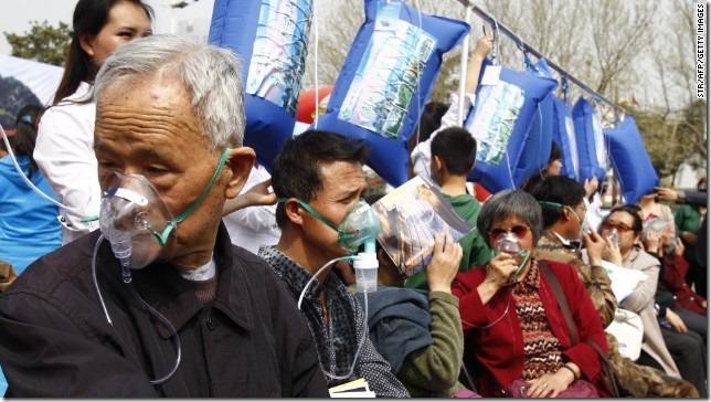 china-air-bags-horizontal-gallery