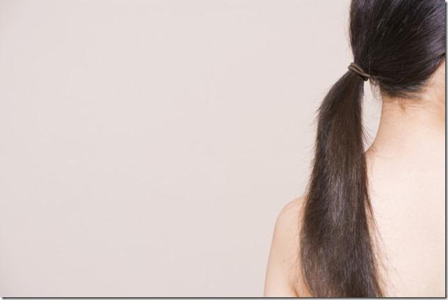 coletas-altas-danan-el-cabello-1