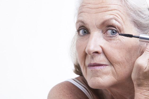 consejos-de-belleza-mujeres-60-2