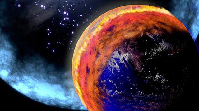 exoplaneta-tierra