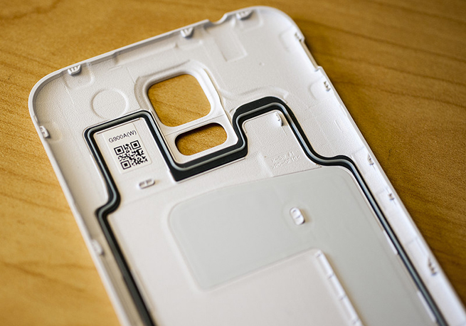 galaxy-s-5-back-cover