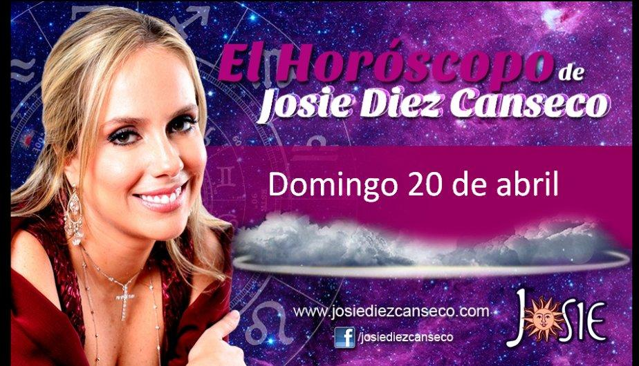 josie-diez-canseco20