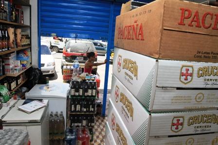 Contrabando-de-cerveza-brasilera-y-argentina-hizo-caer-en-2%-la-produccion-nacional