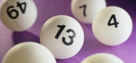lotería-nacional-1_1