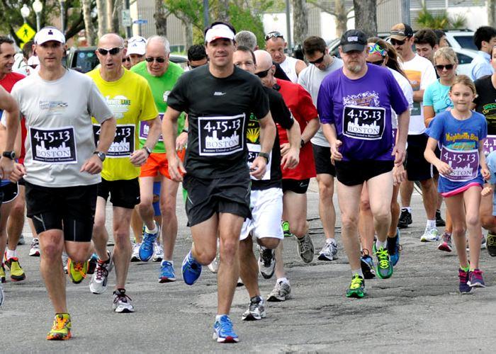 maraton_de_boston_0