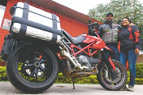moto-g