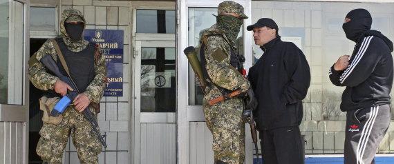 rusia invadir ucrania