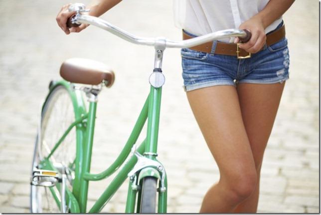 piernas-perfectas-1