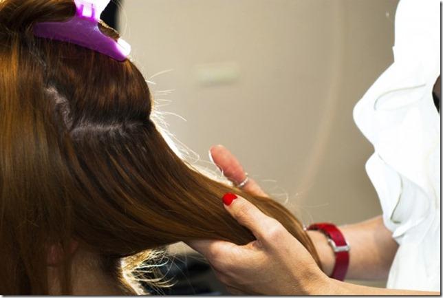 pros-y-contras-extensiones-de-cabello-2