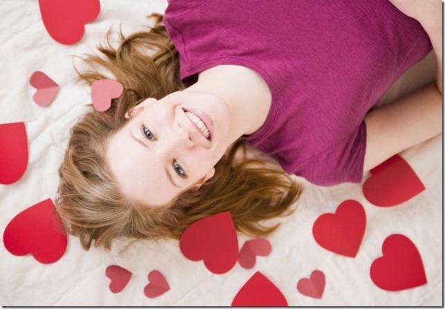 razones-para-volver-a-creer-en-el-amor-6