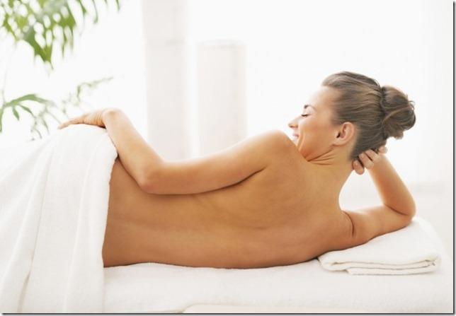 tener-una-espalda-sexy-2