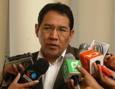Fiscalias-de-Cuba-y-Bolivia-firman-acuerdo-de-cooperacion-bilateral