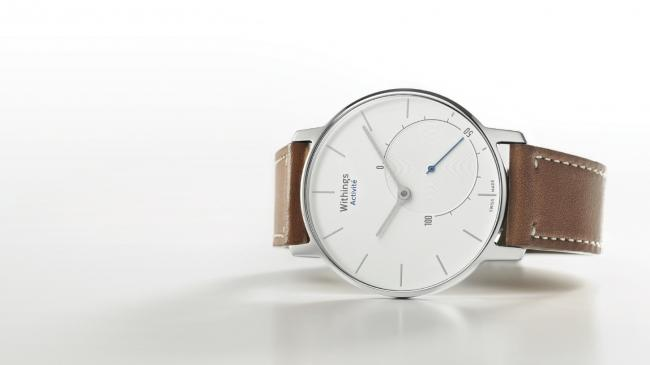 withings_activité_silver_side.jpg