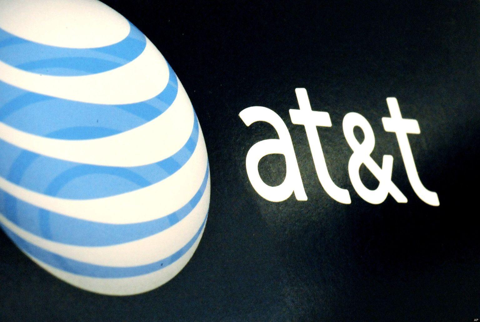 AT&T podría entrar al mercado celular de México