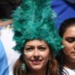 Argentinas-iranies-fans (7)