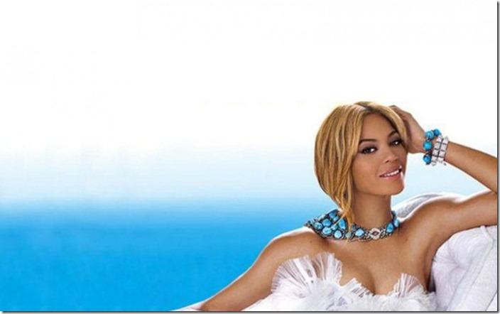 Beyonce-2014