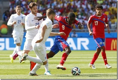 Costa-Rica-vs-Inglaterraa_MILIMA20140624_0113_8