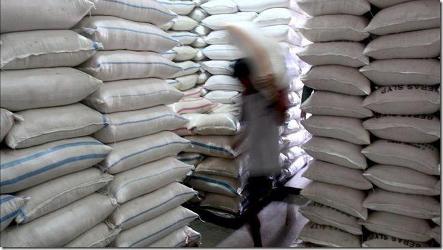 FAO-intercambiar-alimentos-Latinoamerica-importan_EDIIMA20140609_0015_4