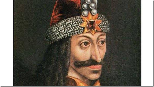 Imagen-III-Empalador-Conde-Dracula_CLAIMA20140616_0237_27