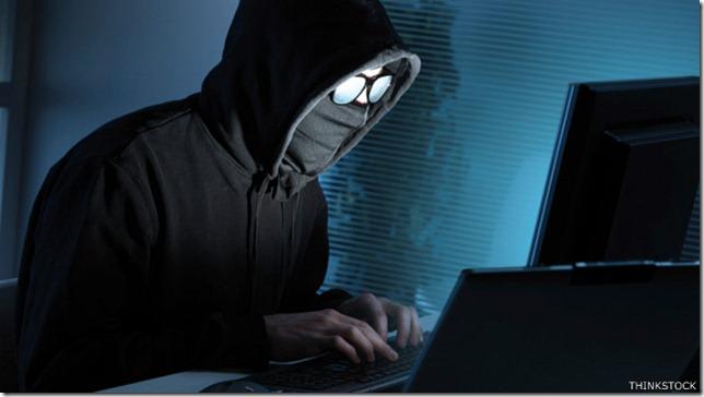Los cibercriminales se apoderan de los datos del usuario y demandan una recompensa para liberarlos