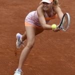 Maria Sharapova-Roland Garros 2014 (13)