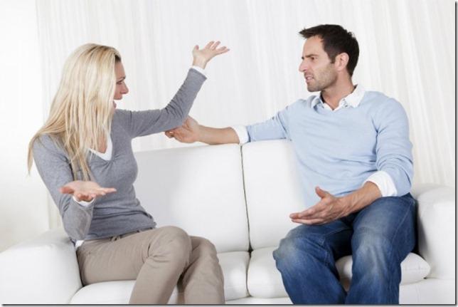 como-dejar-de-pelear-con-tu-esposo 1