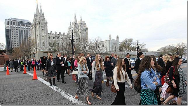 conferencia_mormones