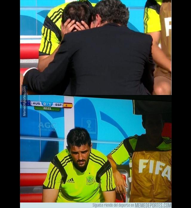imagen-australia-vs-espana-memes-2