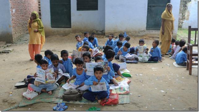 india_estudiantes