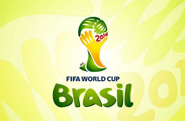 Dónde ver el mundial de Brasil 2014 por Internet
