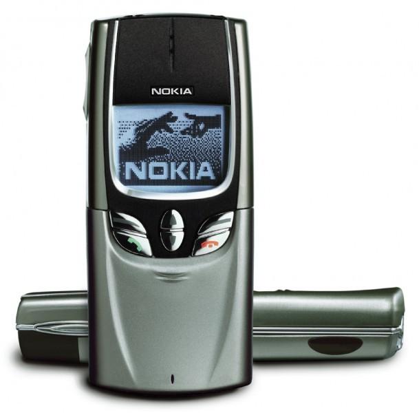 nokia-8850-609x600.jpg