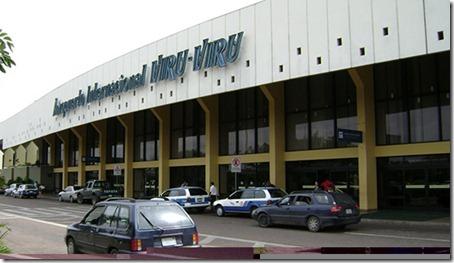 viruviru_aeropuerto_frontis