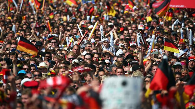 140717160030_alemana_celebracion_argentina_624x351_afp