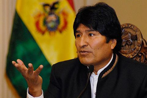 Morales-se-queja-de-que-algunas-plazas-aun-lleven-el-nombre-de-Colon
