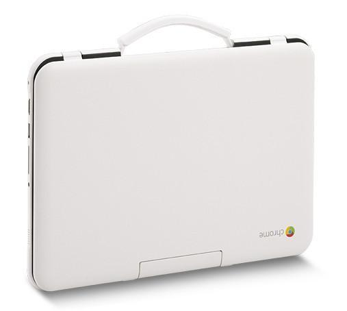 650_1000_ctl-education-chromebook-handle-1.jpg