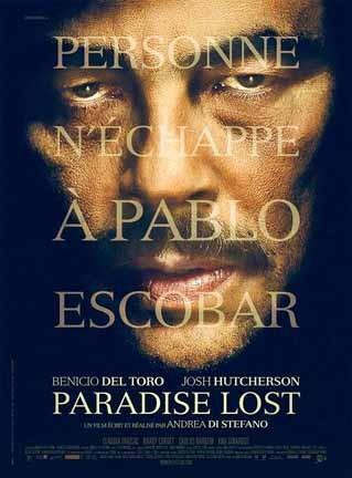 650_1000_benicio-paradise-pic3