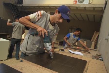 Siete-de-cada-10-jovenes-tienen-trabajos-inestables