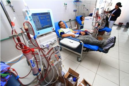 Unidad-de-hemodialisis-de-Davosan-necesita-recursos