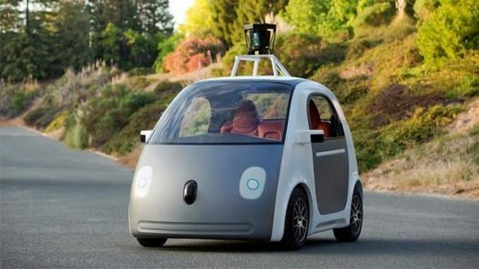 Google-anuncia-conductor-volante-pedales_CLAIMA20140528_0218_4