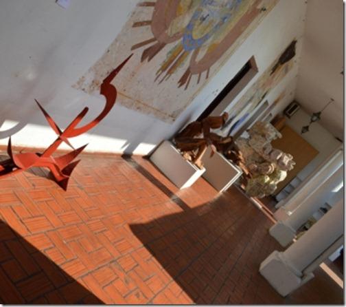 Obras_Concurso_Pintura_y_Escultura