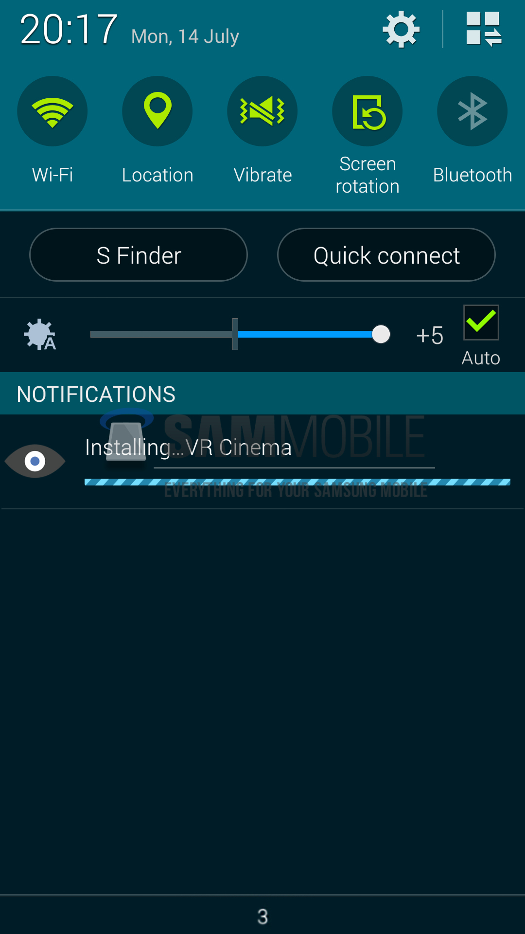 Samsung Gear VR 04