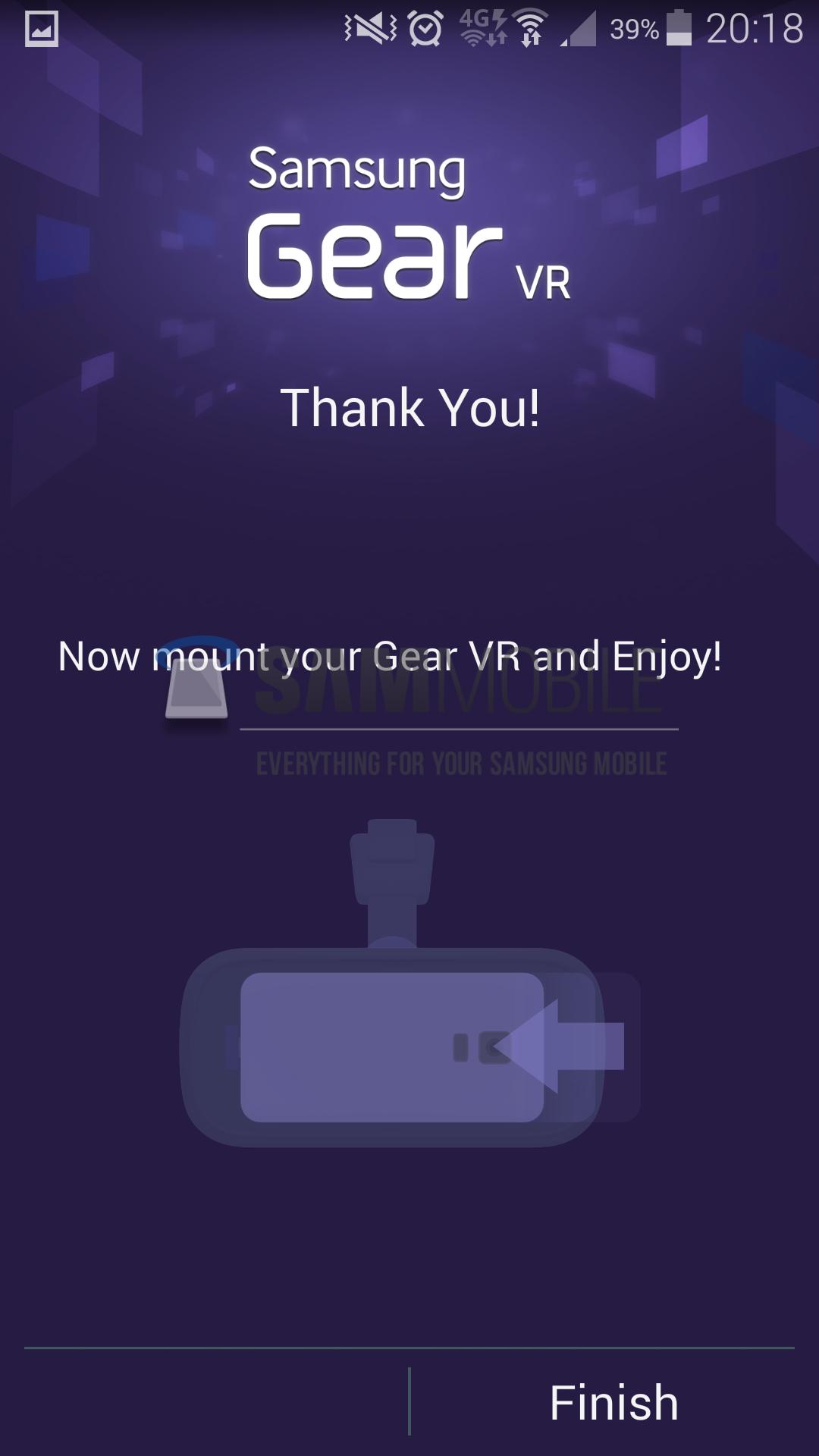 Samsung Gear VR 07
