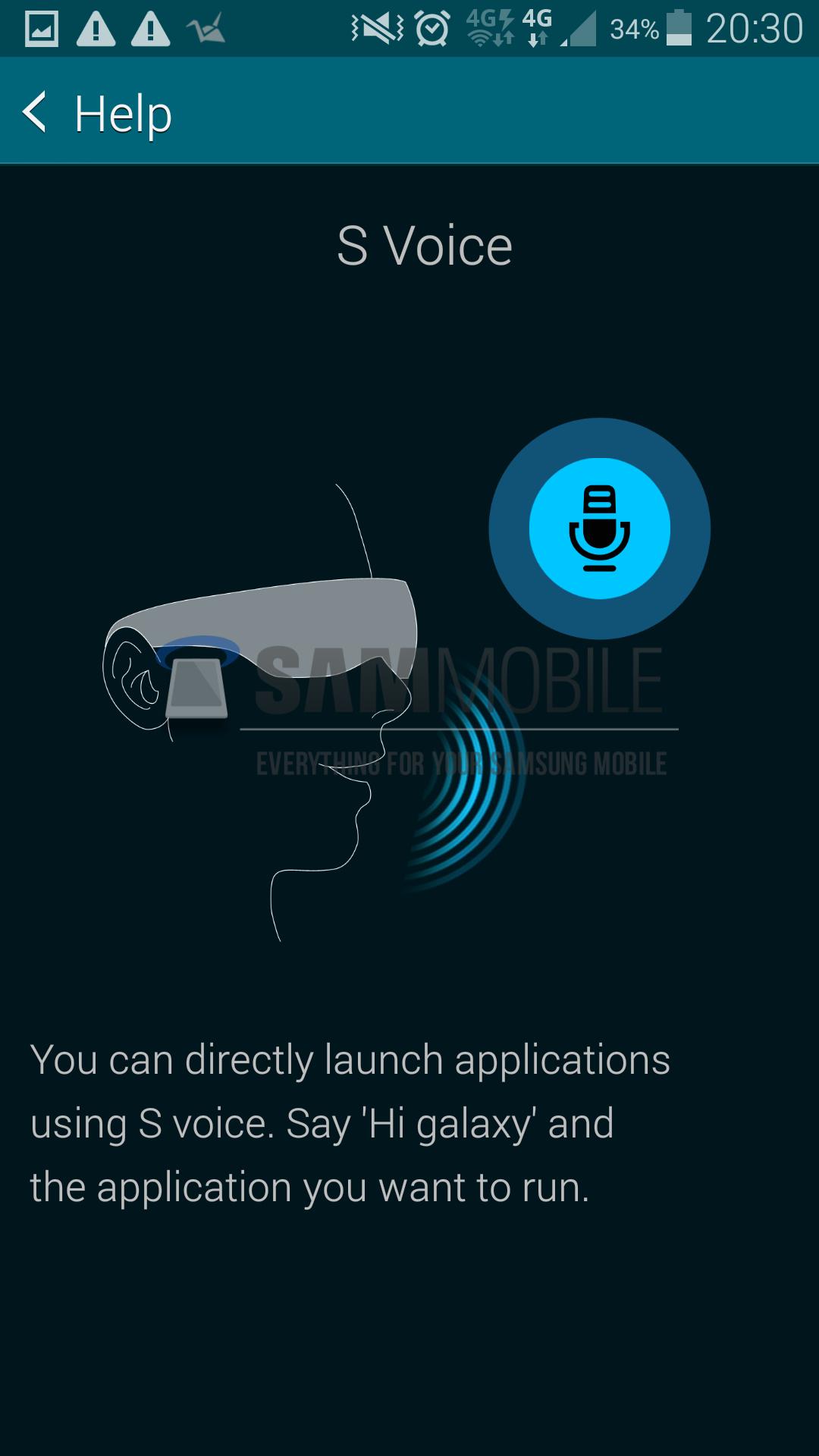 Samsung Gear VR 12