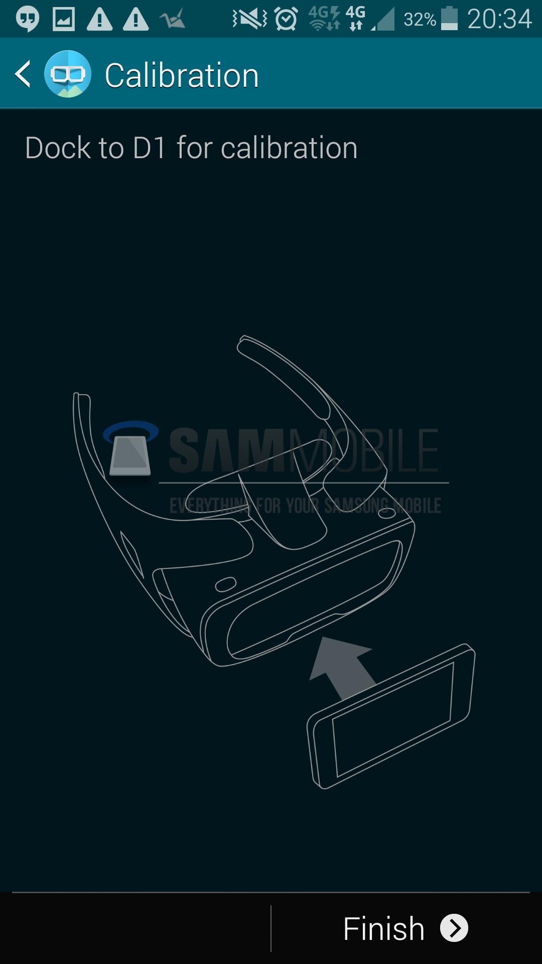 Samsung Gear VR 14