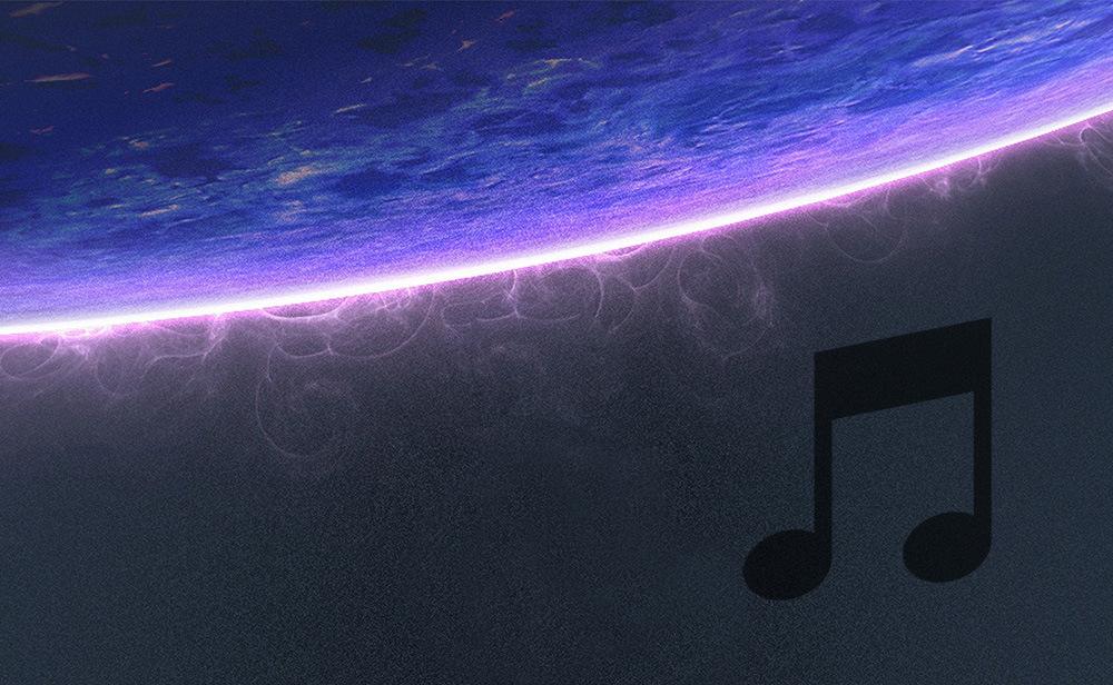 activar steam music