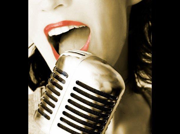 ¡A tener en cuenta! ¿De qué forma las vocales influyen en ti?