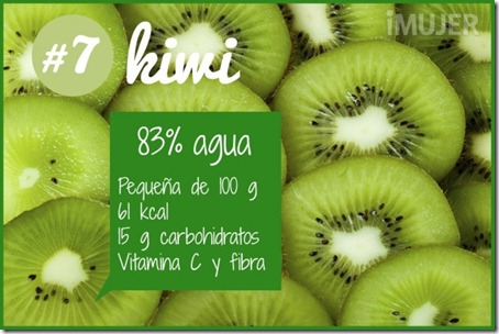 alimentos hidratantes-7