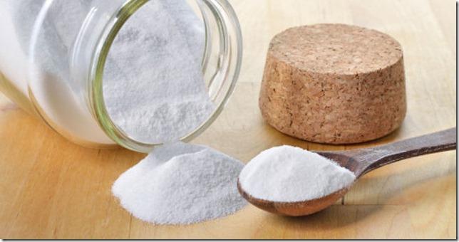 bicarbonatoc