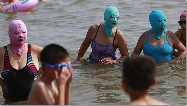bikini-facial1