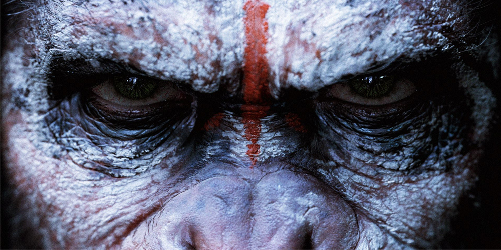 dawn-of-the-planet-of-the-apes-trailer